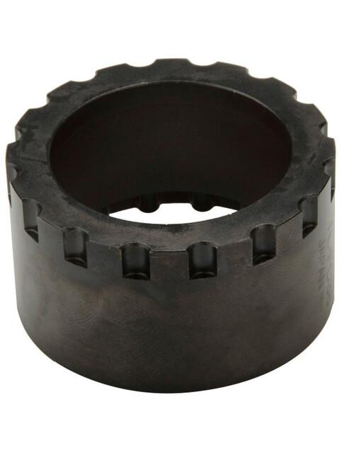 Shimano TL-FC38 Kettenblatt-Montagewerkzeug für DU-E6000/DU-E6001/DU-E6010/DU-E6002/DU-E6012